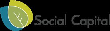 Podcast:  Social Capital