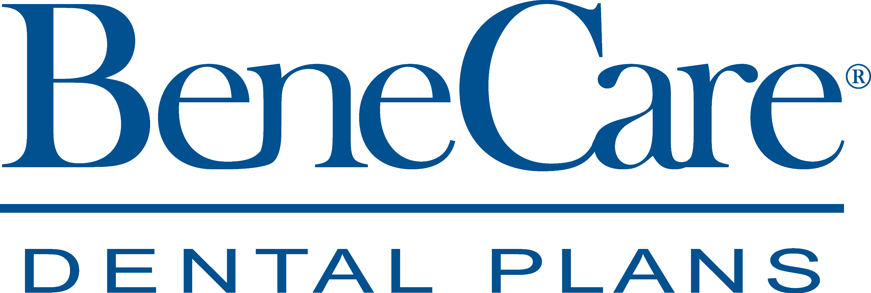 BeneCare Dental Plans Logo
