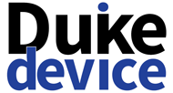 DukeDevice, LLC
