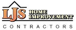 LJS Home Improvement General Contractors, LLC