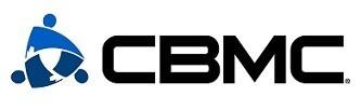 CBMC Inc.