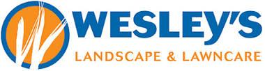 Wesley's Landscape & Lawn Care