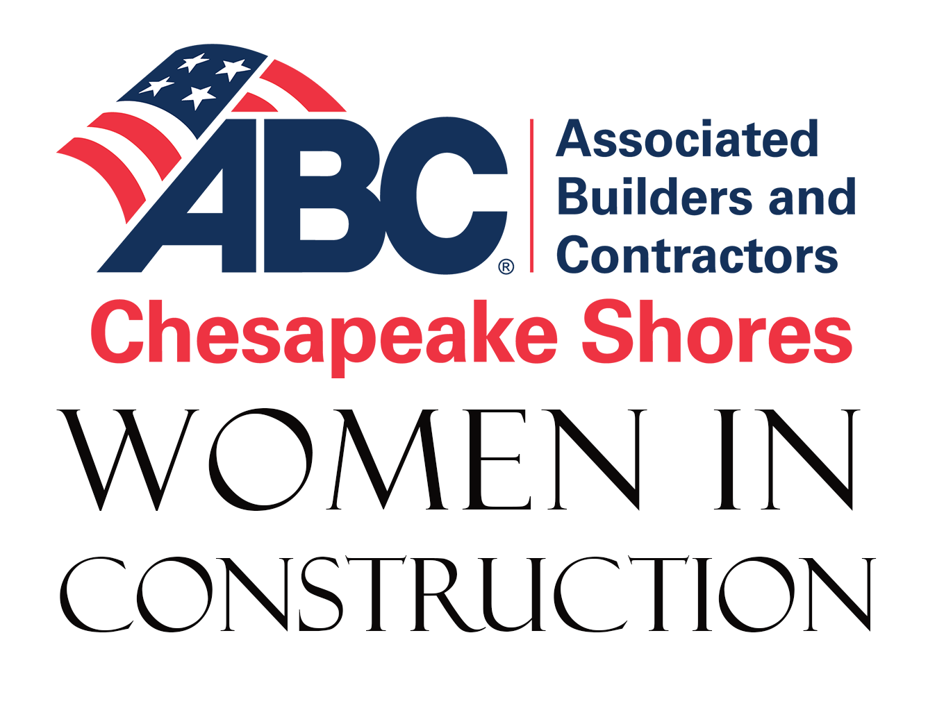 Women in Construction Hosted Panel Discussion