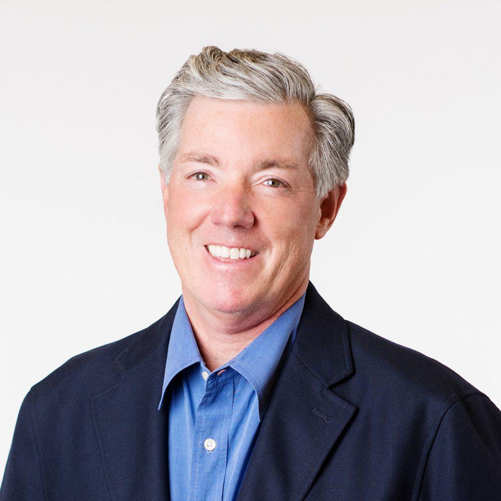 Dan Briceland, MD