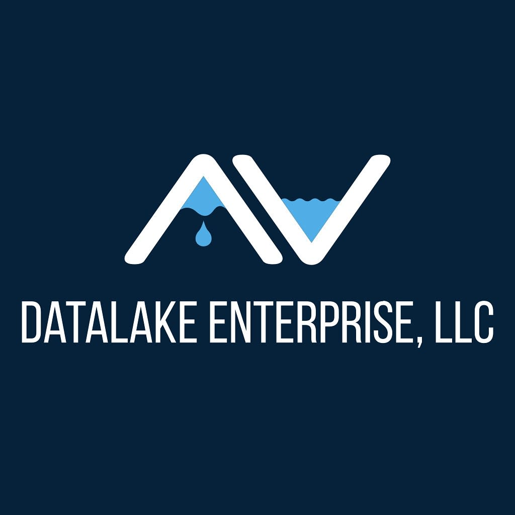 DataLake Enterprise, LLC