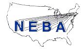 Northeast Builders Association