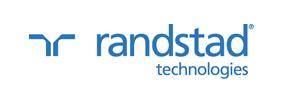 Randstadt