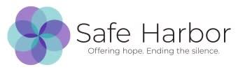 Safe Harbor Crisis Center | Logo
