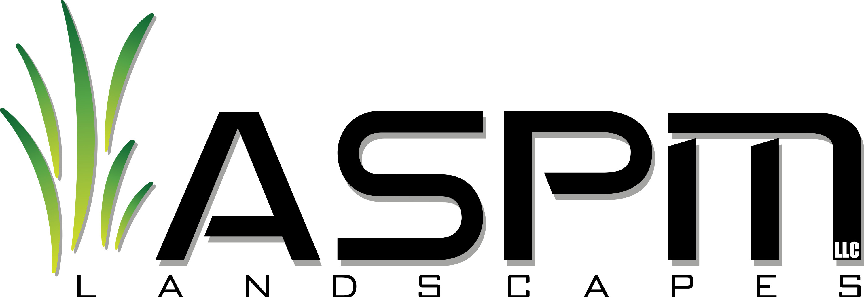 ASPM Landscapes, LLC