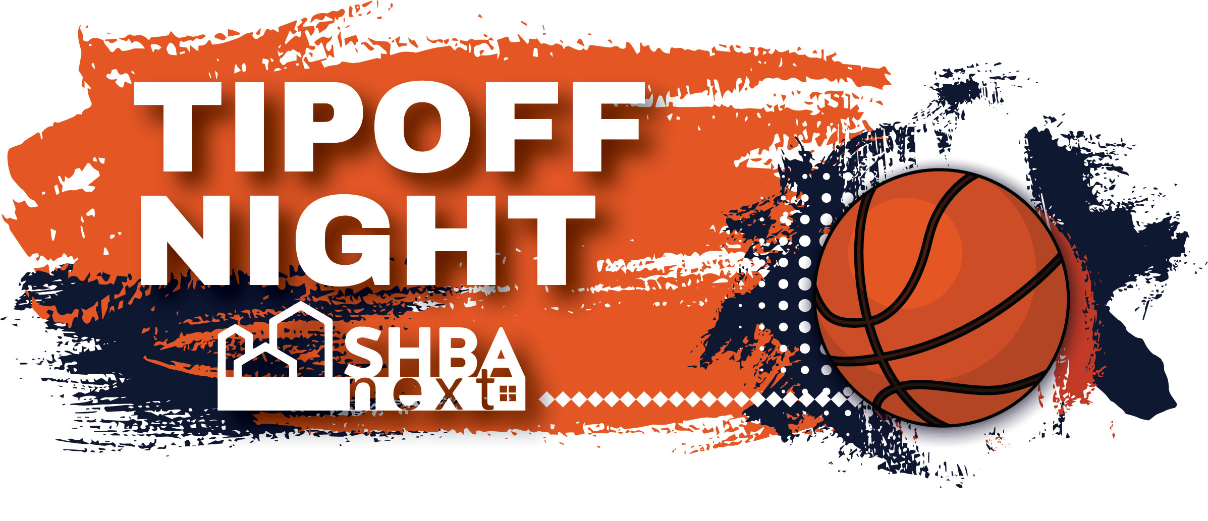 SHBA NEXT Tip-Off Night