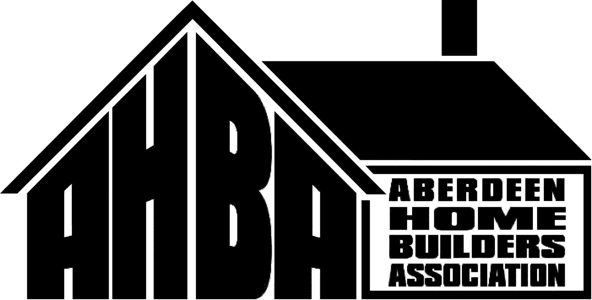 Aberdeen Home Builders Association