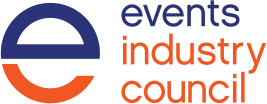 Coronavirus Webinar Hosted by the Events Industry Council (EIC)