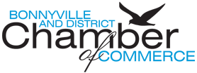 Bonnyville & District Chamber of Commerce