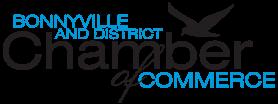 Bonnyville & District Chamber of Commerce