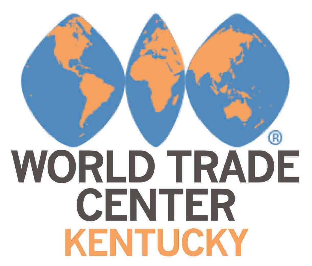 World Trade Center Kentucky