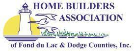 HBA of Fond Du Lac & Dodge Counties
