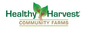 Healthy Harvest Community Farms