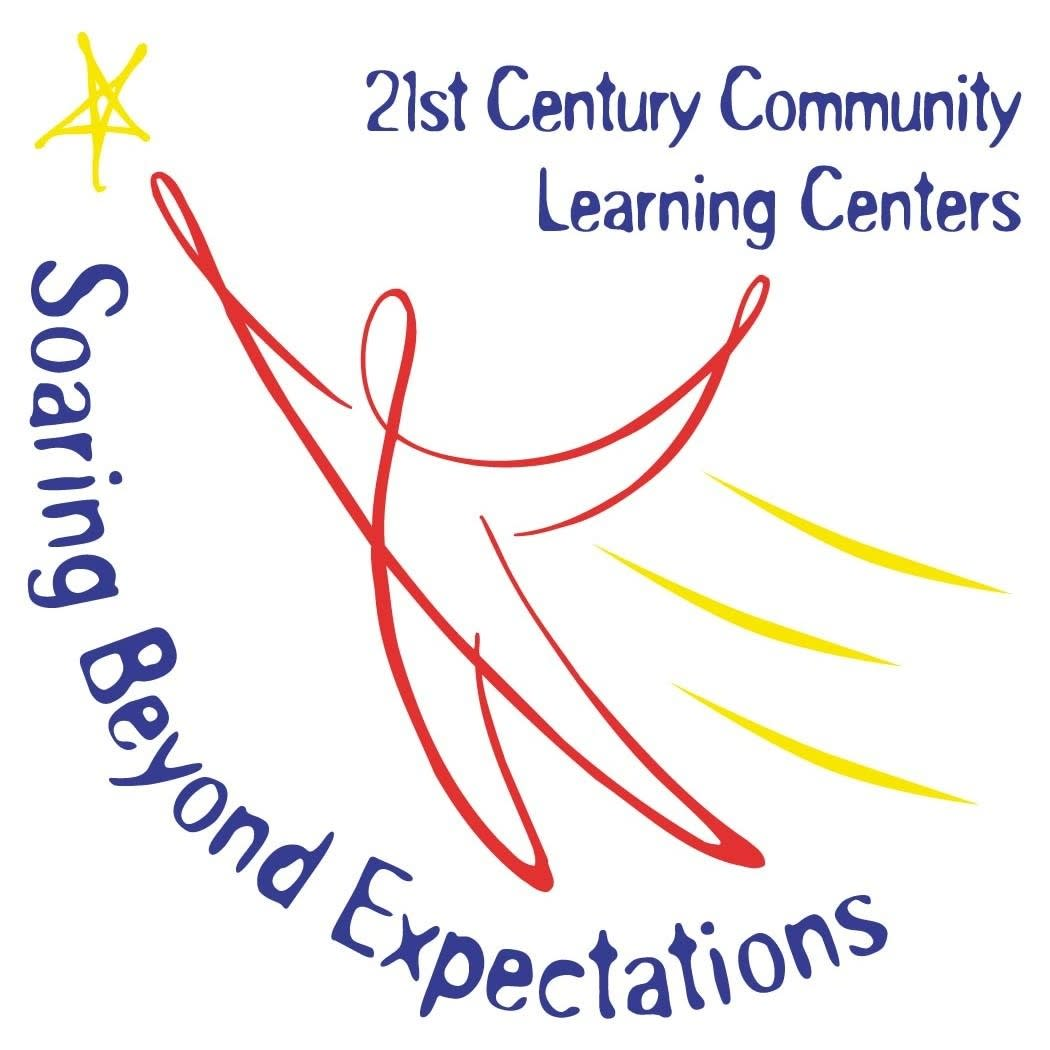 21CCLC logo