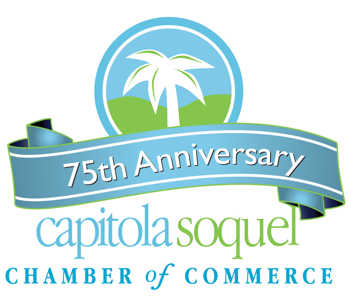 Capitola Soquel Chamber of Commerce