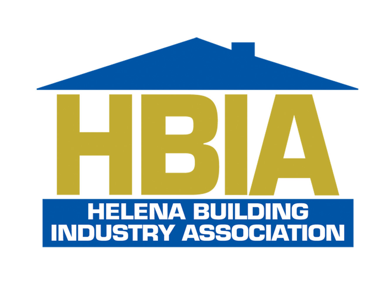 Helena Building Industry Association