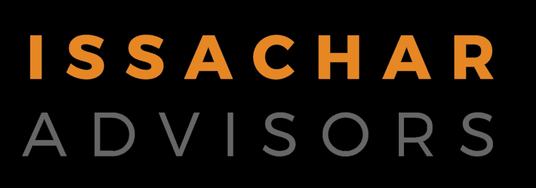 Issachar Advisors