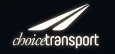 Choice Transport, LLC