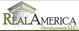 RealAmerica Development & Management