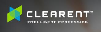 Clearent LLC