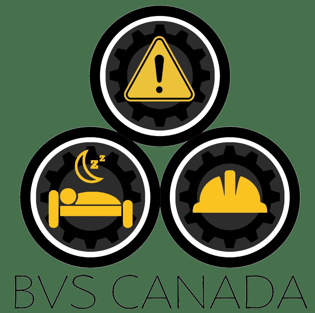 BVS Canada
