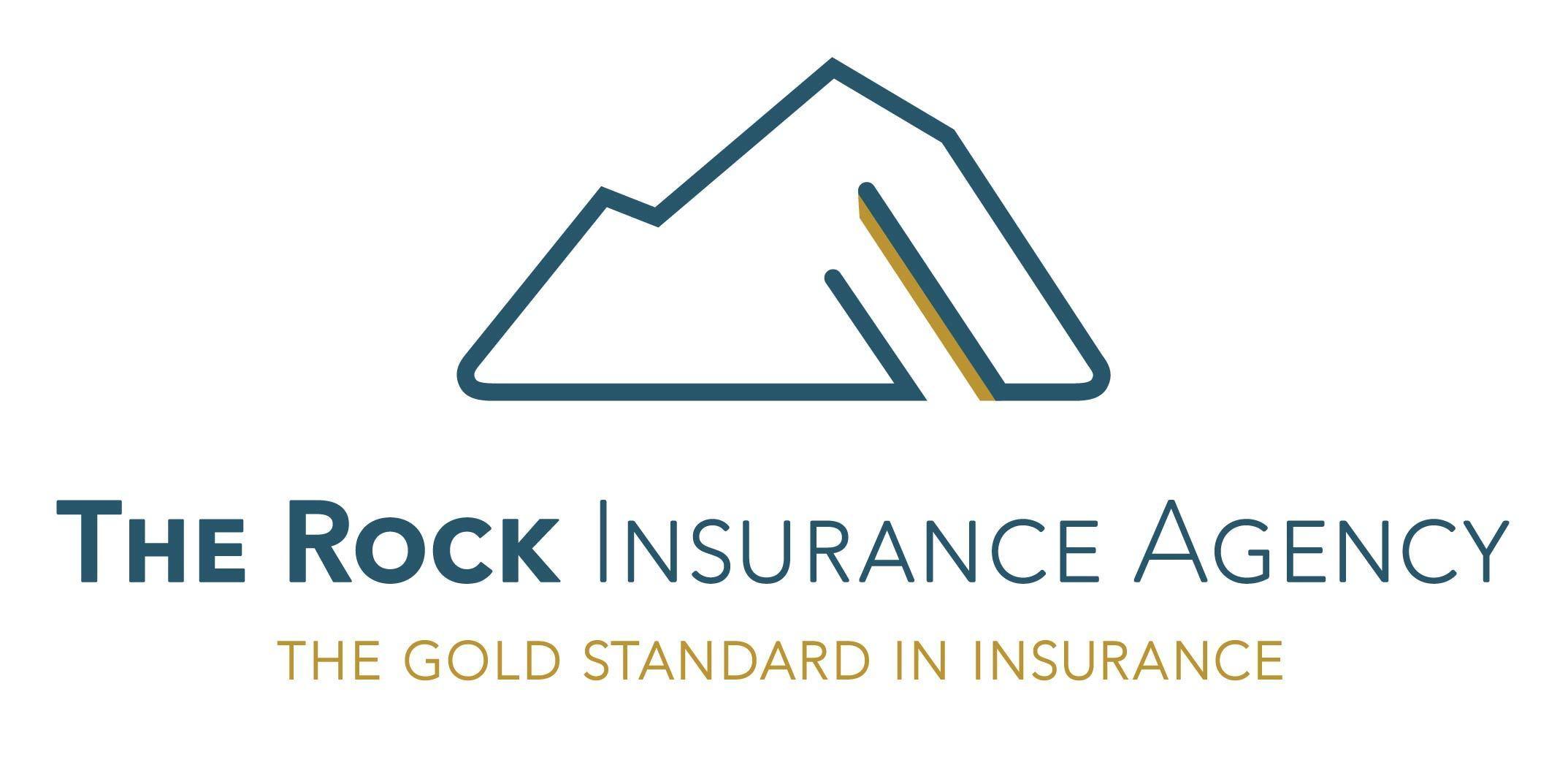 The Rock Insurance Agency
