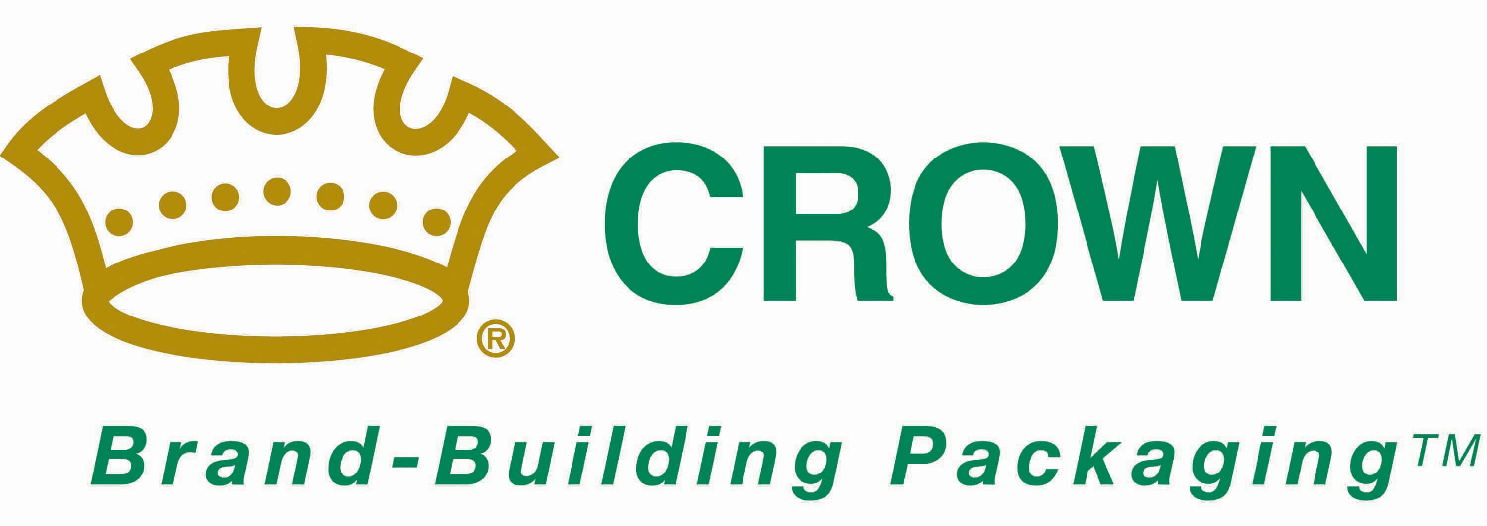 CROWN Cork & Seal USA Inc