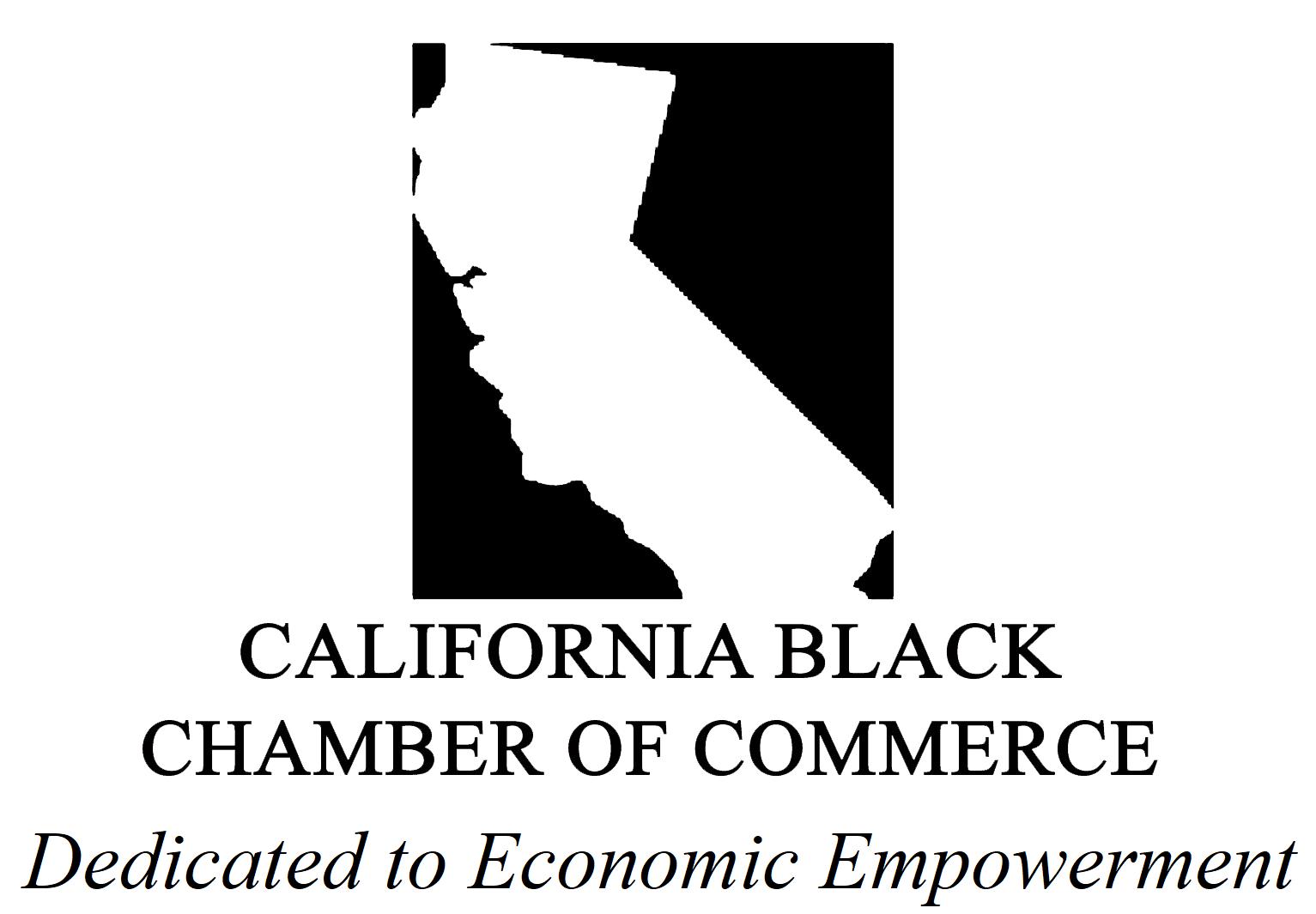 California Black Chamber of Commerce | CALBCC