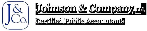 Johnson & Company Ltd.