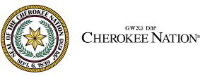 Cherokee Nation