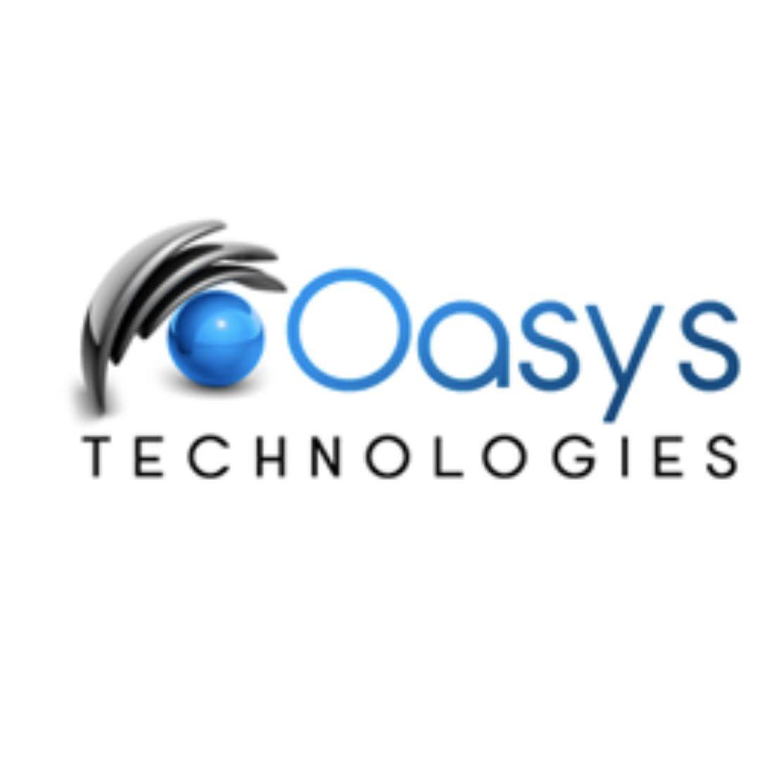 OASYS TECHNOLOGIES INC