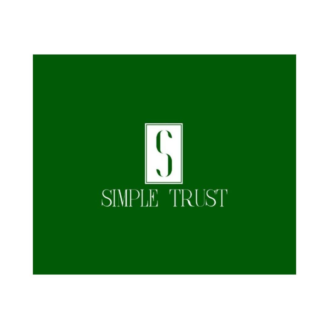Simple Trust