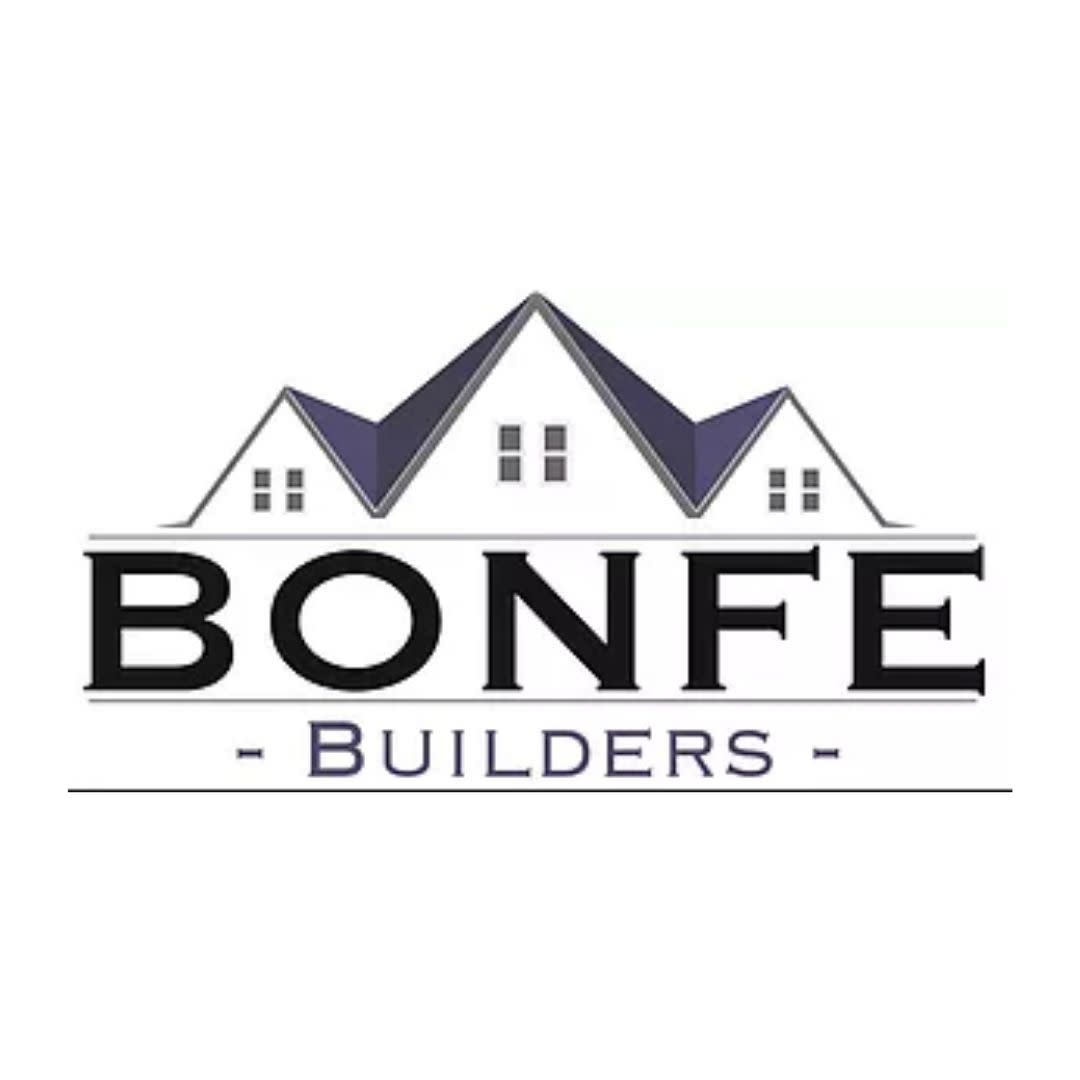 Bonfe Builders