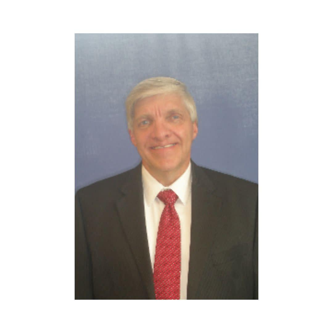 Financial Advisor at Prudential Advisors - Keith Lomen