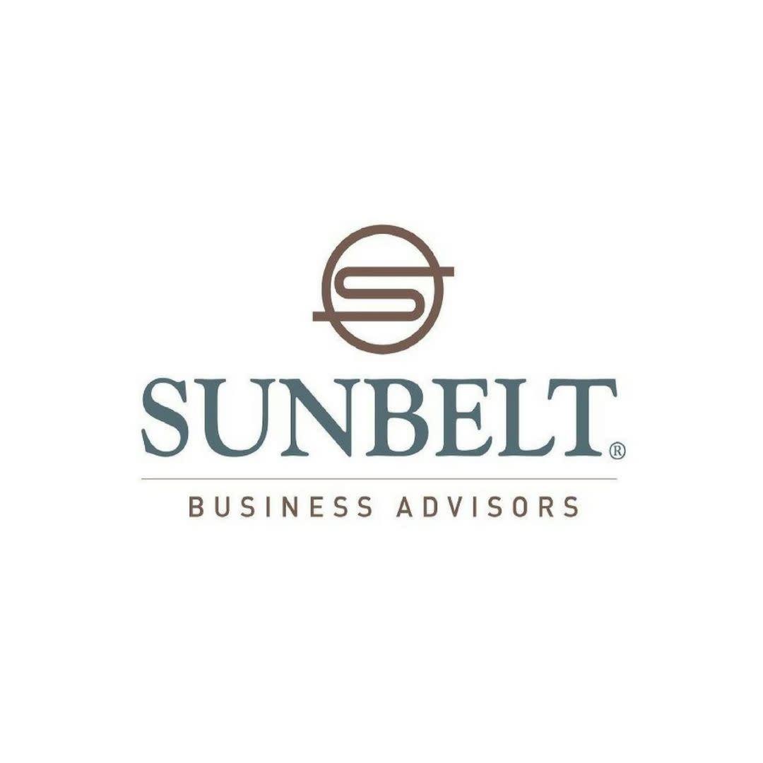Sunbelt Business Advisors