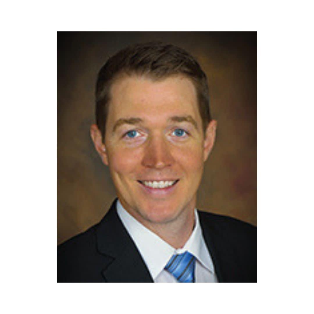 Farm Bureau Wealth Management - Jeff Mahoney