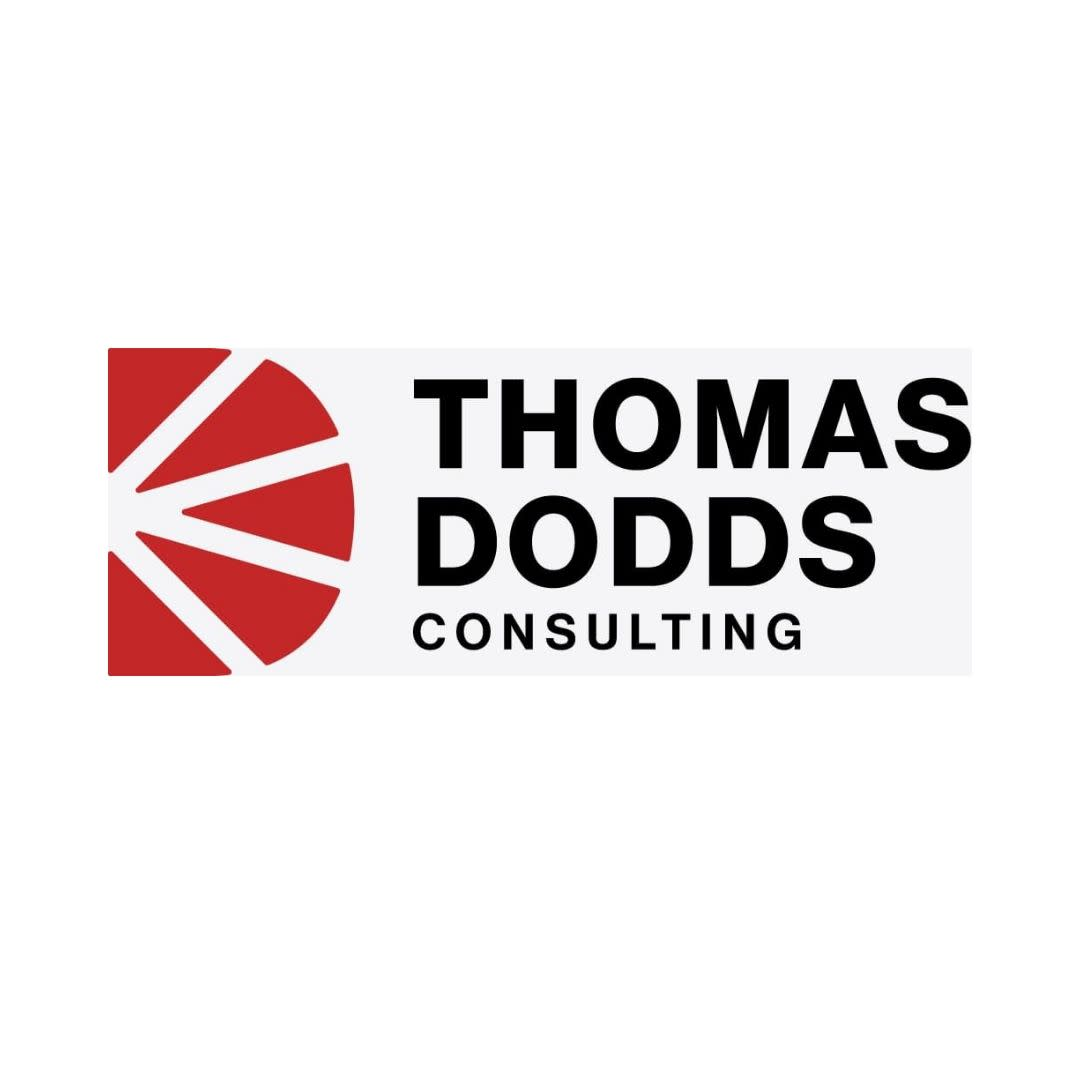 Thomas Dodds Consulting