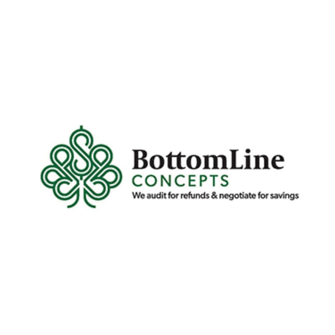 Bottom Line Concepts
