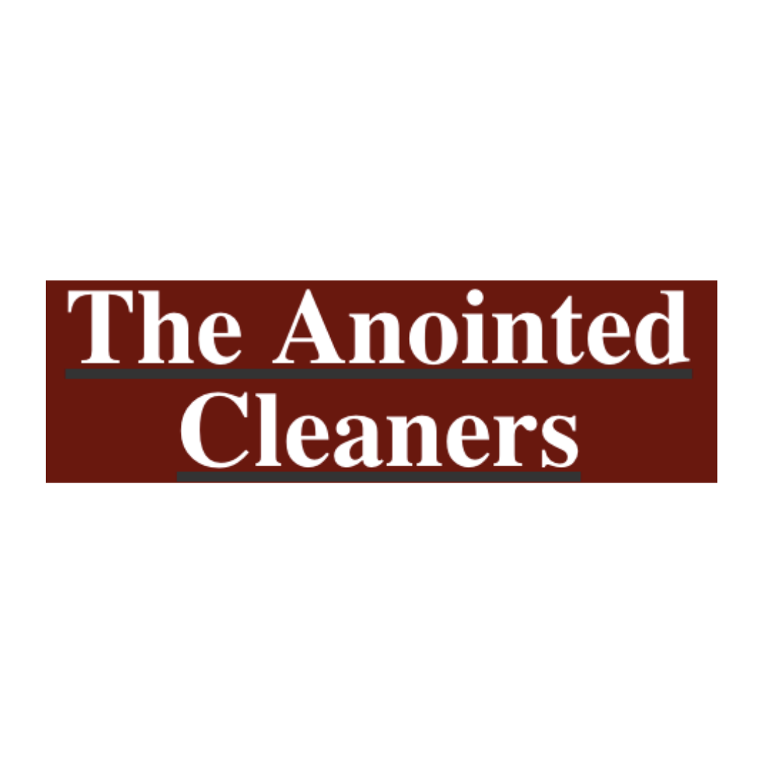 Anointed Cleaning Services