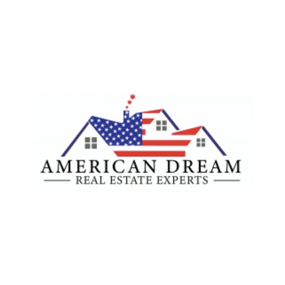 American Dream Real Estate Experts, Inc.