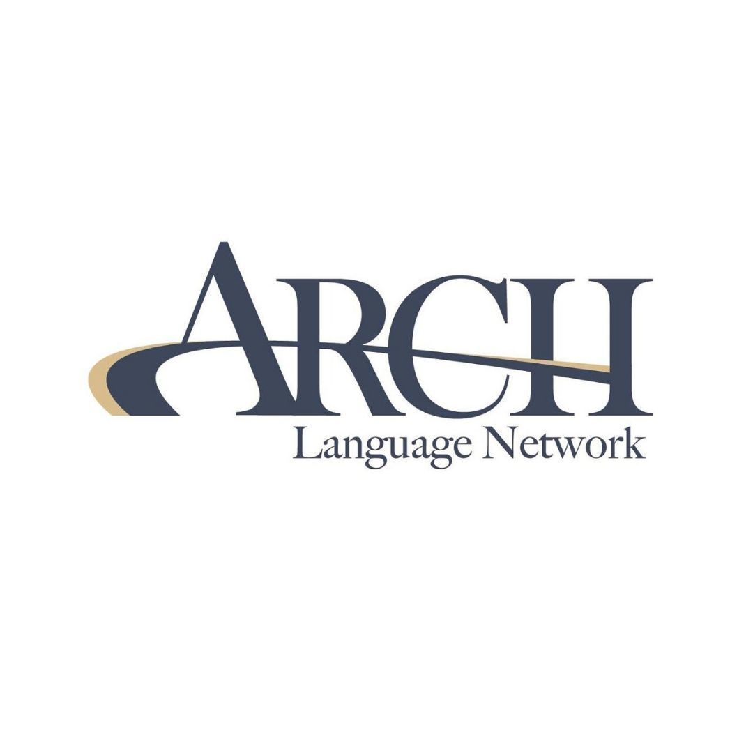 ARCH Language Network, Inc.