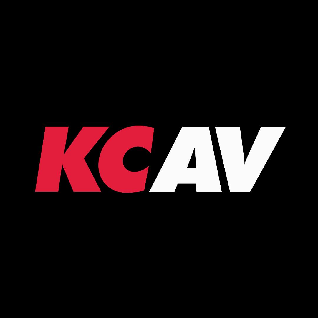 KCAV - create engaging spaces