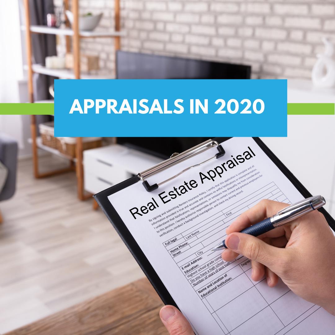 Appraisals_Webinar_July_22_2020