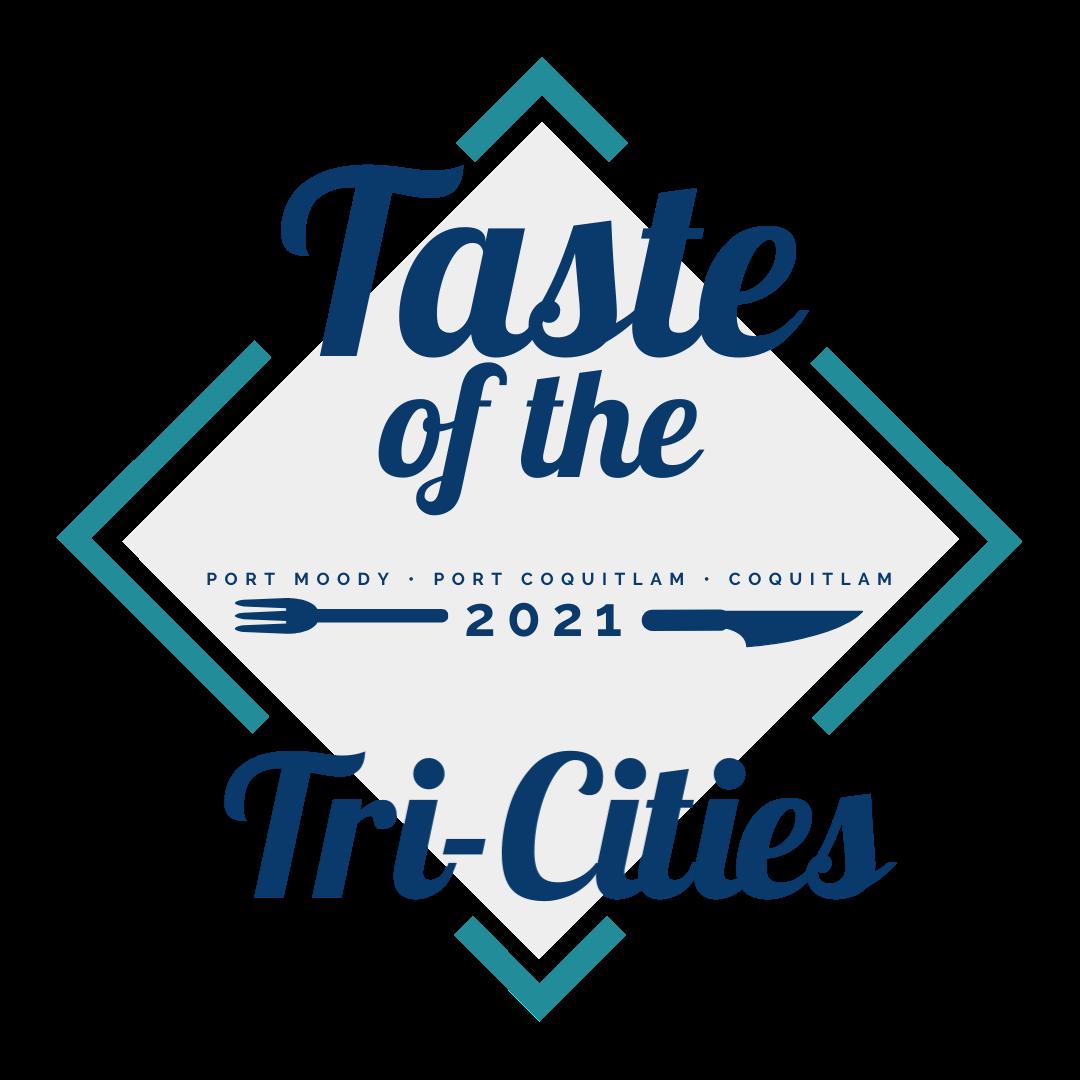 Taste of the Tri-Cities