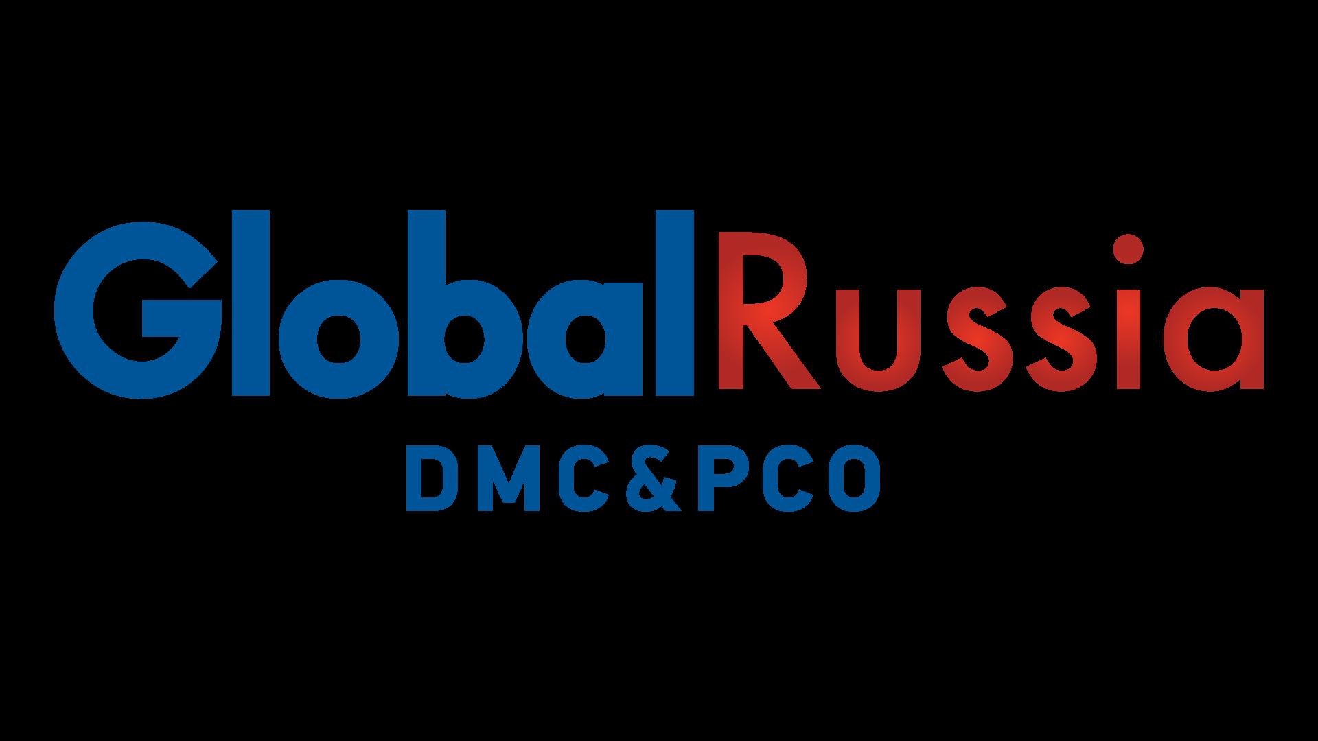 Global Russia DMC & PCO