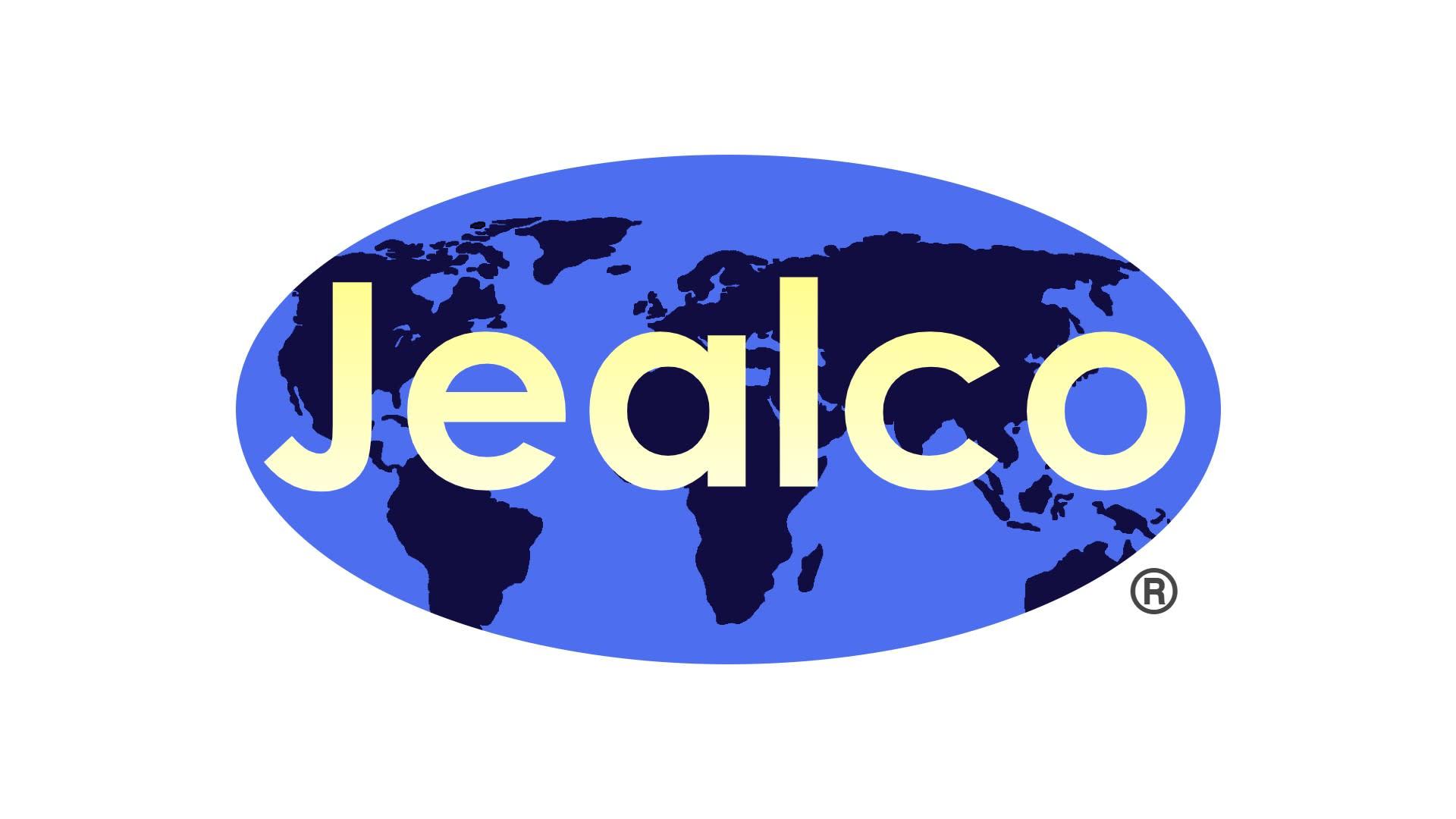 Jealco International, Inc.